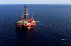 Βουλή: Κατατέθηκαν οι συμβάσεις για έρευνες υδρογονανθράκων σε Ιόνιο και Κρήτη