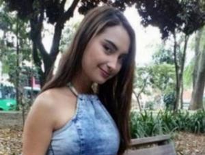 Την σκότωσαν σε παραλία – Η δολοφονία και το τελευταίο δραματικό τηλεφώνημα στους γονείς της!