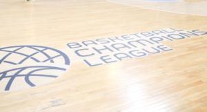 "Basketball Champions League: Βρέθηκε τηλεοπτική ""στέγη""! Εκεί θα δείτε ΑΕΚ, ΠΑΟΚ και Περιστέρι"