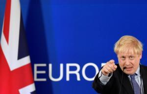 Brexit – Συμφωνία : Υπογράφηκε στις Βρυξέλλες – Θα εγκριθεί στο Λονδίνο;