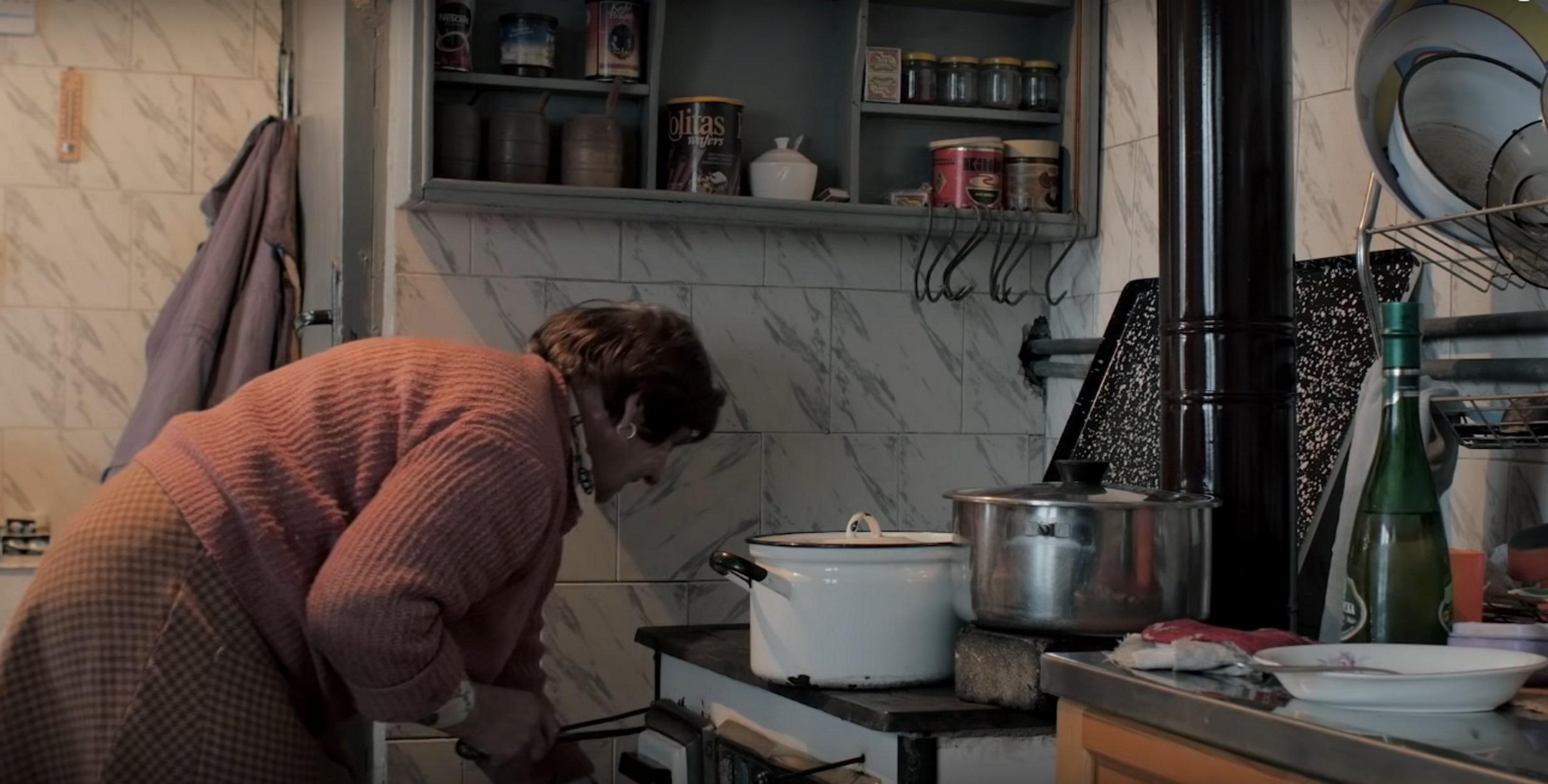 Βουλγαρία: Στο όριο της φτώχειας περίπου 2,3 εκατομμύρια άνθρωποι! video