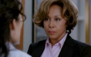 Πέθανε ηθοποιός της Δυναστείας και του Grey's Anatomy!