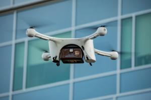 Τέλος τα Κινέζικά drones στις ΗΠΑ! Καθηλώνονται με απόφαση του υπ. Άμυνας