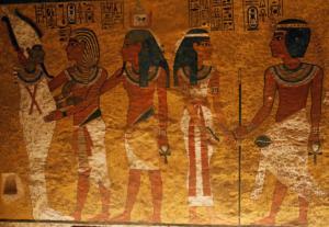 Αίγυπτος: Αρχαιολόγοι ανακάλυψαν 20 άθικτες σαρκοφάγους!