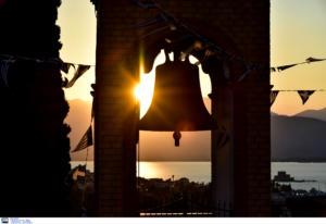 Ηράκλειο: Διέρρηξαν εκκλησία στη Βιάννο – Έφυγαν με… τα ψιλά