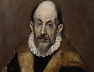 Άγρια κόντρα του Γκραν Παλαί με το Μουσείο Πράδο για έργα του Ελ Γκρέκο