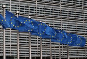 Δένδιας: Ικανοποίηση για την ευρω – καταδίκη της Τουρκίας στο Λουξεμβούργο
