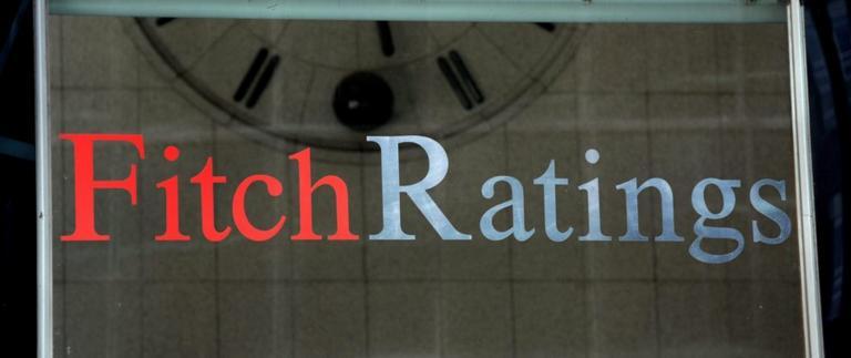 """Fitch: Πράσινο φως στο σχέδιο """"Ηρακλής"""" για τα κόκκινα δάνεια!"""