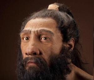 Homo Sapiens: Κοιτίδα όλων των σύγχρονων ανθρώπων υπήρξε η βόρεια Μποτσουάνα!