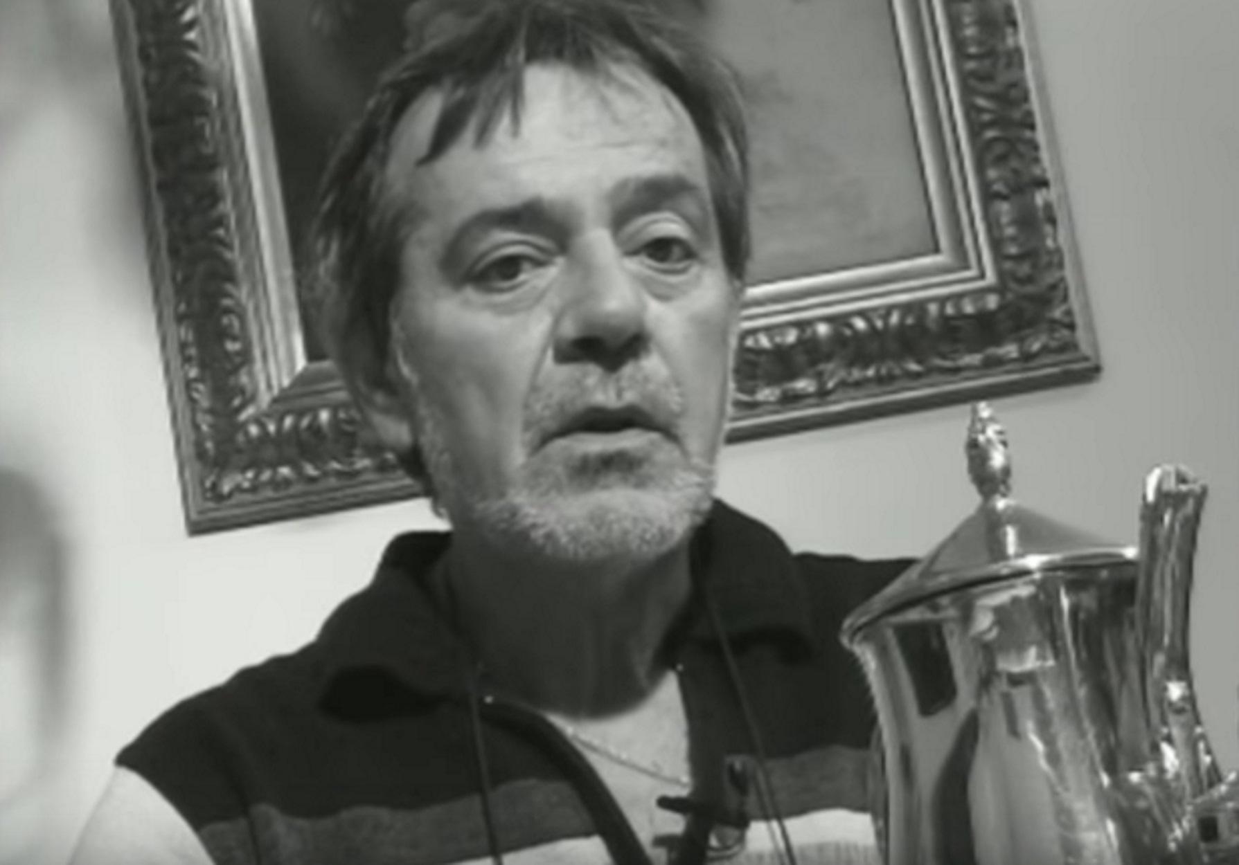Θρήνος στον καλλιτεχνικό κόσμο - Πέθανε γνωστός μουσικοσυνθέτης!