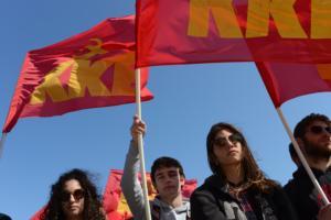 ΚΚΕ: Σύνθετο το θέμα της ψήφου των αποδήμων – Όχι στην επιστολική!