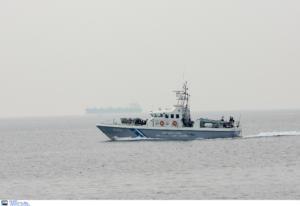 Κως: Αγνοείται 28χρονος πρόσφυγας – Έπεσε στη θάλασσα από βάρκα