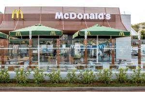 Premier Capital Hellas: 11 νέα εστιατόρια Mc Donald' s