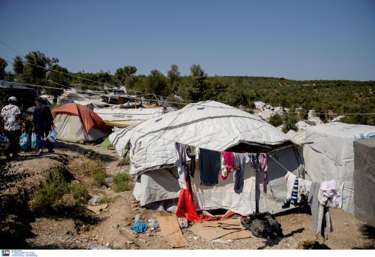 Βόρειο Αιγαίο: 1.908 μετανάστες έφτασαν την τελευταία εβδομάδα