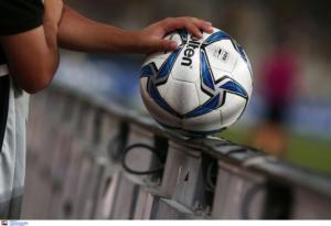 Με ΠΑΟΚ, Ολυμπιακό και ΑΕΚ οι αθλητικές μεταδόσεις της ημέρας (07/12)