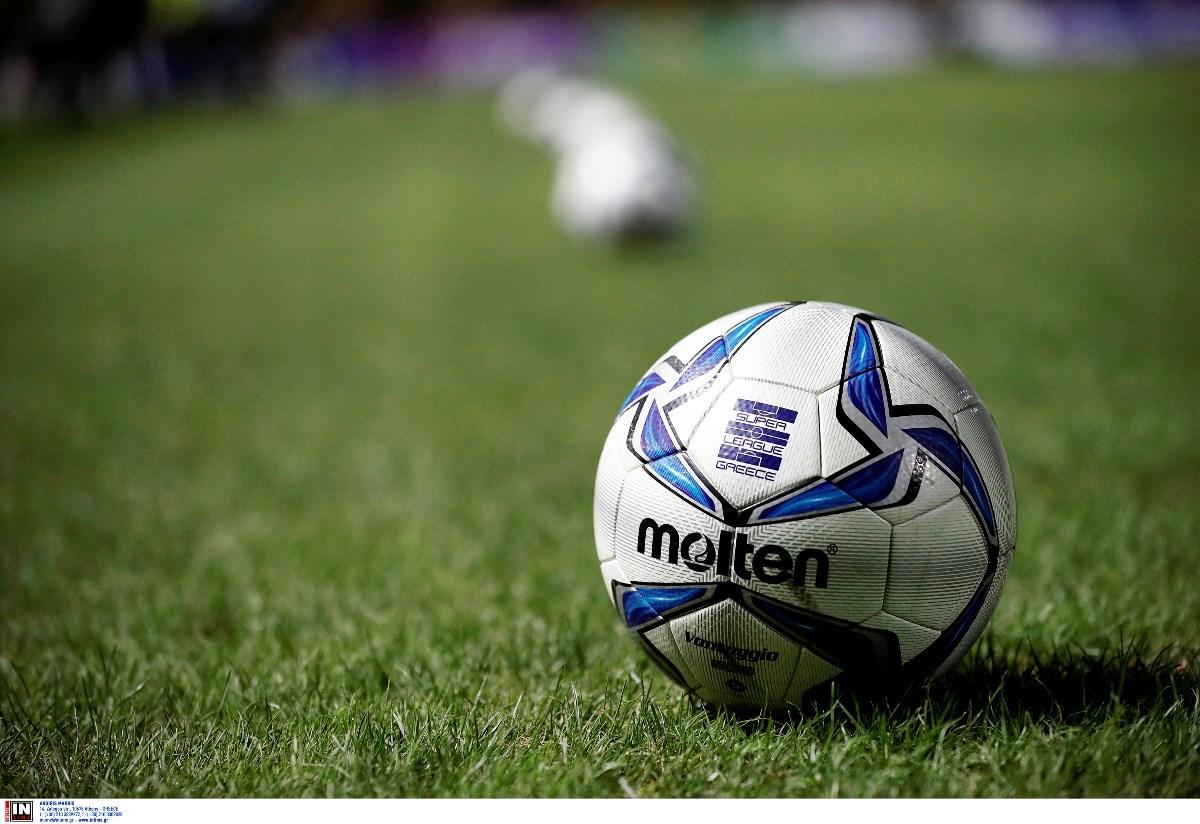 Πέθανε ο Θανάσης Ιντζόγλου – Θρήνος για το ελληνικό ποδόσφαιρο (pic)