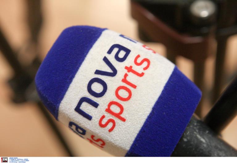 NOVA: Αγωγή κατά αθλητικής ιστοσελίδας για δημοσιεύματα αναφορικά με το VAR!