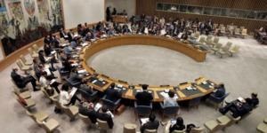 ΟΗΕ: Ρωσικό μπλόκο σε αμερικανικό ψήφισμα για τερματισμό της τουρκικής εισβολής στη Συρία
