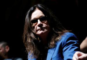 Ozzy Osbourne, Slash και Lemmy Kilmister ενώνονται κατά του bullying! video
