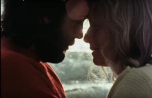 """Το αξέχαστο λαμπερό ζευγάρι, Πολ και Λίντα Μακάρτνεϊ, """"ξαναζούν"""" μαζί!"""