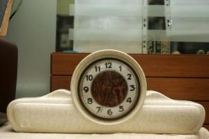 Εφιαλτική η αλλαγή ώρας για συλλέκτη… 5.000 ρολογιών! [Pic]
