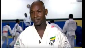 Βραζιλιάνος τζουντόκα δολοφονήθηκε από αστυνομικό!