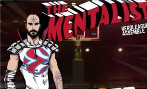 """Euroleague: Ο """"Mentalist"""" Σπανούλης υποψήφιος για την ομάδα της δεκαετίας!"""