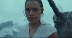 Star Wars: The Rise of Skywalker: Επικό το τρέιλερ της ταινίας!