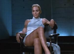"""Σινεμά – έρευνα: Ο σεξισμός ζει και βασιλεύει – """"Σώνει και καλά γυμνές…""""! video"""
