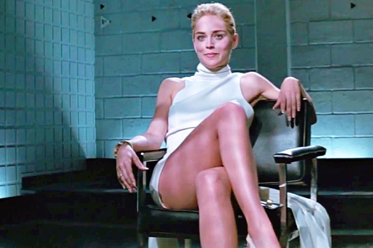8 γυμνές σκηνές ταινιών που άφησαν εποχή!