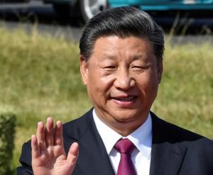 """Σι Τζινπίνγκ για Χονγκ Κονγκ: Θα """"κόψω σε κομμάτια"""" όσους προσπαθούν να διασπάσουν την Κίνα!"""