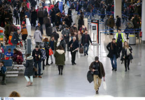 Πώληση Ελ. Βενιζέλος: Αυξημένες προσδοκίες για υψηλό τίμημα στον διαγωνισμό
