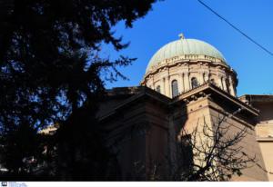 Δήμος Αθηναίων: Ποιες υπηρεσίες θα λειτουργήσουν στην αργία της 3ης Οκτωβρίου