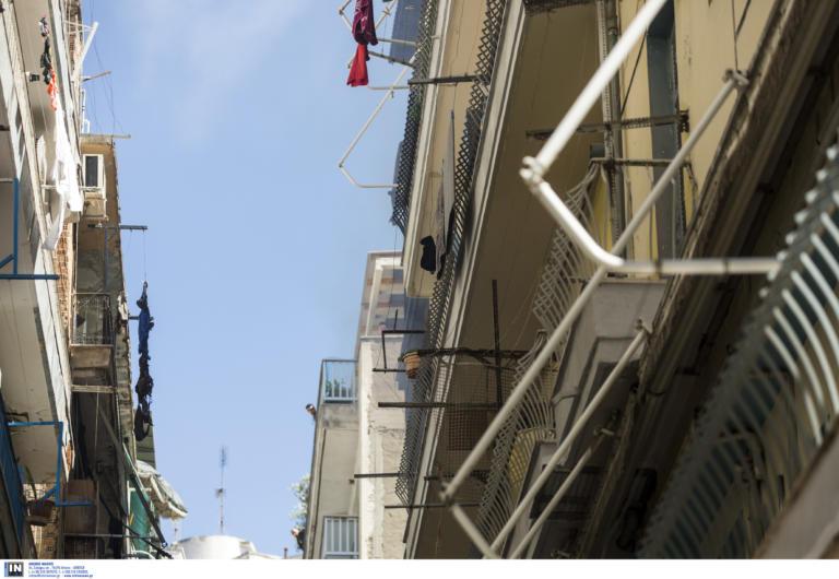 «Εξοικονομώ-Αυτονομώ»: Μετατίθεται η έναρξη των αιτήσεων στη Θεσσαλία