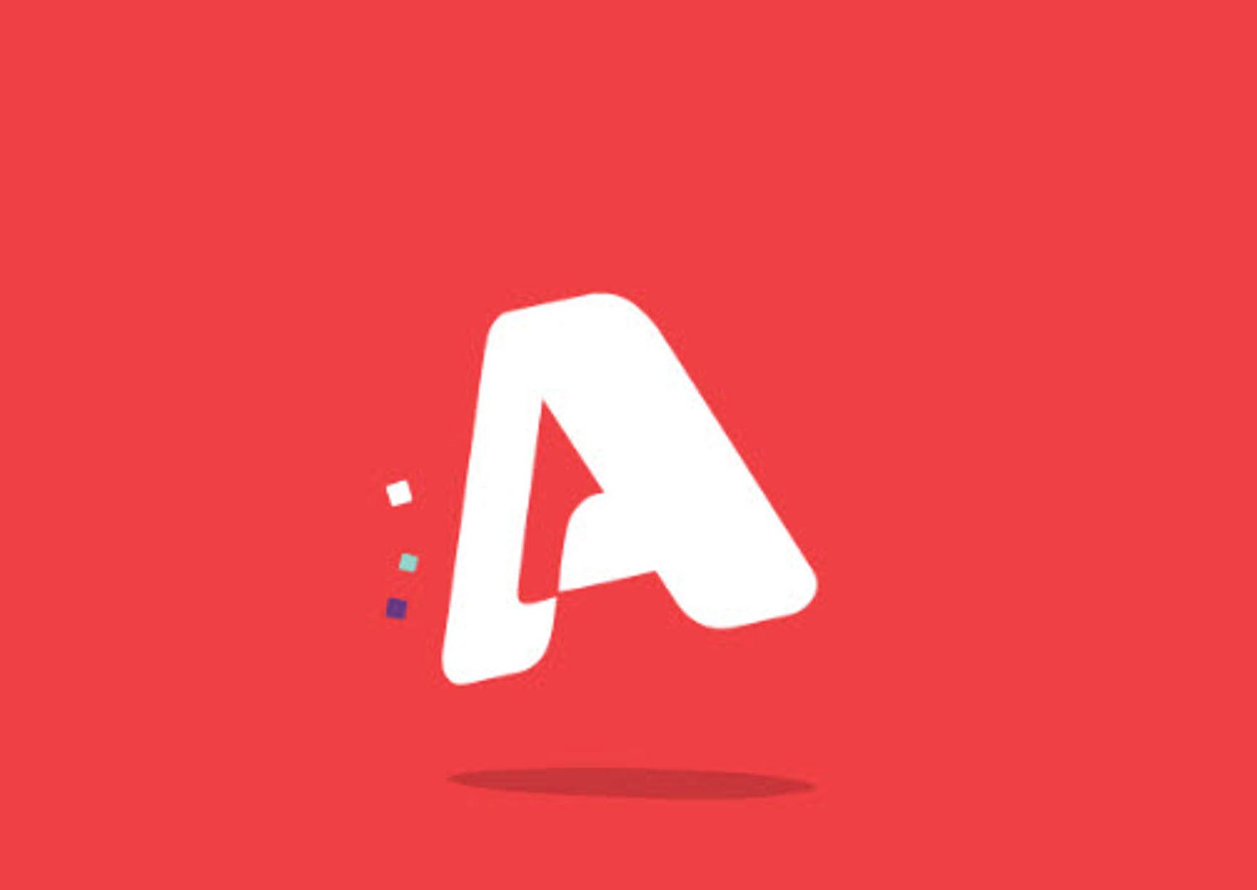 Επανεξέταση στον ALPHA και… τελεσίγραφο | Newsit.gr