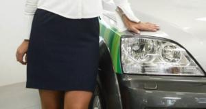 Βόλος: Ο ΦΠΑ στα αυτοκίνητα έκρυβε μια μεγάλη παγίδα – Τώρα καλούνται να πληρώσουν ξανά!