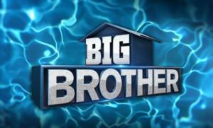 """Επιστρέφει ο """"Big Brother""""! Ποιο κανάλι ετοιμάζει το ριάλιτι"""