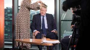 """Brexit: """"Παγώνει"""" τα πάντα ο Τζόνσον μετά την… πικρή νίκη στο Κοινοβούλιο!"""