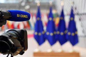 Brexit: Μια ανάσα από την ιστορική συμφωνία!