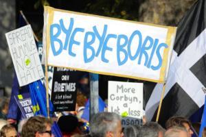 Brexit: Ραγδαίες εξελίξεις! Δεν είναι καν βέβαιο αν θα γίνει ψηφοφορία!