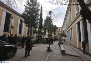 Ποινικές διώξεις κατά 17 υπαλλήλων του Υπουργείου Πολιτισμού!