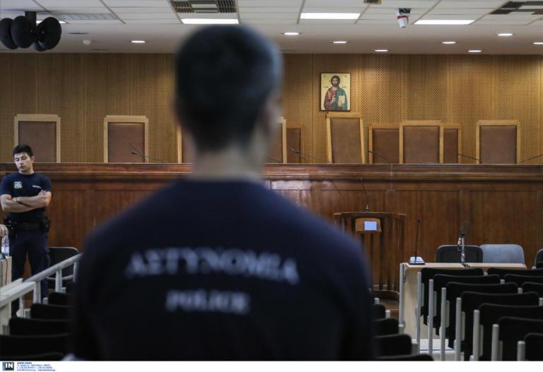 Κρήτη: Ανακουφισμένη η δασκάλα από την καταδίκη του πατέρα που την χτύπησε