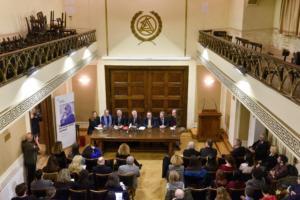 Δικαιωμένοι οι δικηγόροι μετά τις αποφάσεις του ΣτΕ για Κατρούγκαλο