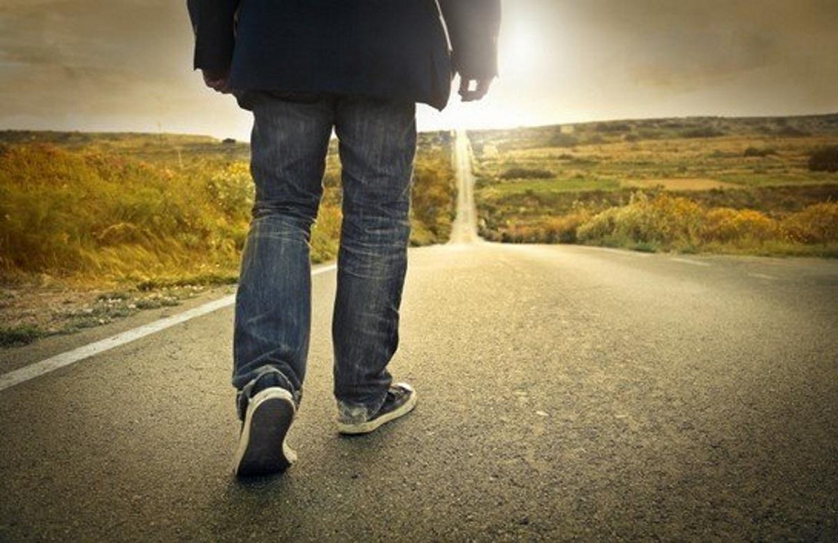 Τρίκαλα: Διακοπή κυκλοφορίας σε γέφυρα του Πηνειού – Τι πρέπει να ξέρουν οι οδηγοί