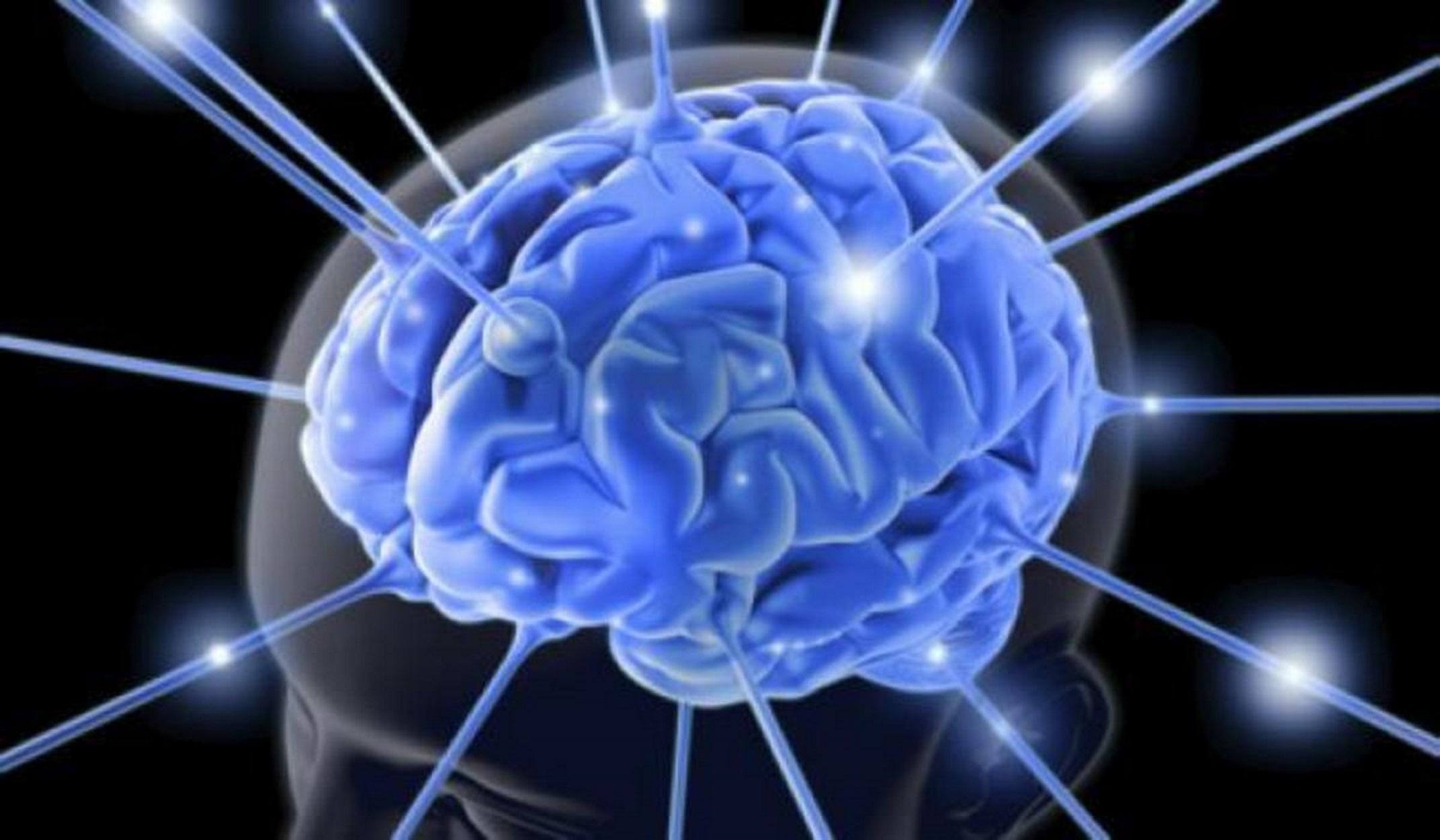 Ο εγκέφαλος αναγνωρίζει οικείο ήχο μετά από 100 χιλιοστά του δευτερολέπτου