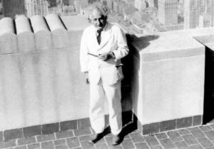 Όταν Αϊνστάιν ζητούσε από τον Ρούζβελτ να φτιάξει ατομική βόμβα! Σαν σήμερα η επιστολή στον πρόεδρο των ΗΠΑ