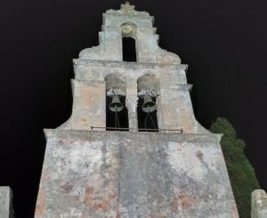 Κέρκυρα: Το έθιμο της «κρεατόσουπας» στη μονή του Αγίου Λουκά στα Γουβιά