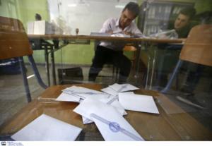 Κοντά σε συμφωνία – πλην ΣΥΡΙΖΑ – η κυβέρνηση για την ψήφο των αποδήμων