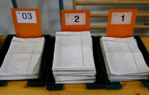 """Ελβετία: Μεγάλοι κερδισμένοι των εκλογών οι """"Πράσινοι"""" – Σημαντικές απώλειες για το πρώτο κόμμα"""
