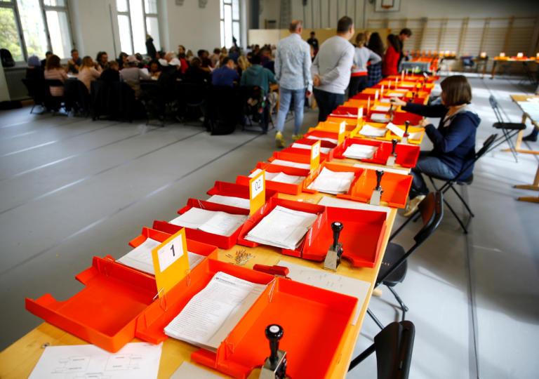 Ελβετία: Εξελίξεις με τις εκλογές! Η ατζέντα και το… παρασκήνιο